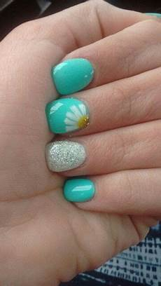 cute nail design for women teens and kids for spring