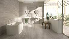 modern bathroom floor tile ideas bathroom tile idea use large tiles on the floor and walls 18 pictures