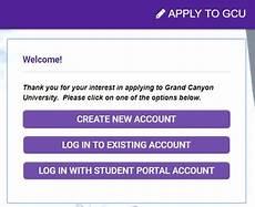 gcu staff portal gcu student portal grand canyon university for private christian university login judge