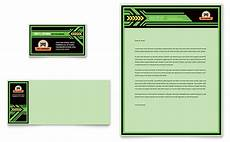 business card size advertisement template change business card letterhead template design