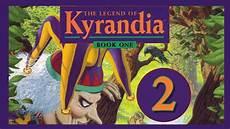 the legend of kyrandia book one espa 209 ol parte 2