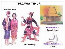 Paskibra Sma Negeri 48 Jakarta Timur Pakaian Tarian