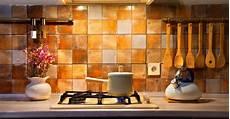 Life Hacks Küche 10 Quot Hacks Quot F 252 R Haushalt Und K 252 Che Aus Gro 223 Mutters Zeiten