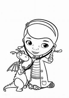 Malvorlagen Mc Pdf Doc Mcstuffins Ausmalbilder Zum Drucken Kinder Ausmalbilder