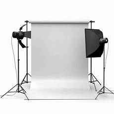 3x5ft Black Photography Backdrop Background Studio by 90x150cm 3x5ft White Vinyl Studio Photography
