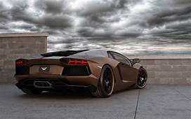 65  HD Car Wallpapers &183� Download Free Stunning