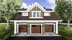 house plans with 3 car garage apartment gif maker