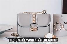 marken taschen g 252 nstig kaufen designer tasche auf raten