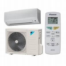 Daikin Climatisation Reversible Air Froid Air Chaud