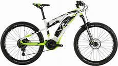 E Bike Marken - r raymon e seven fullray e mountainbikes 2019 jetzt