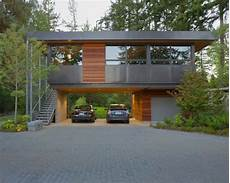container house home design ideas pictures remodel and