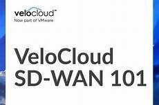 vti hadirkan vmware sd wan by velocloud sebagai solusi