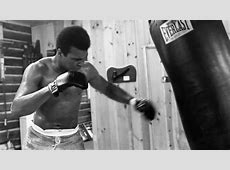 When Did Muhammad Ali Die,Muhammad Ali: Social Justice, Racial Equality and The,Ali boxer death|2020-12-05