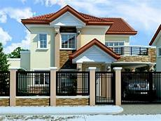 2 storey house plans philippines planning to build your own house check out the photos of