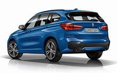 X1 M Package
