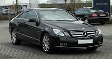 File Mercedes E 200 Cgi Blueefficiency Coup 233 C 207