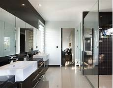 Luxus Badezimmer Ideen - 30 modern luxury bathroom design ideas