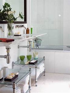 storage ideas for a small bathroom 35 great storage and organization ideas for small