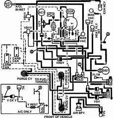 93 f250 ford vacuum diagrams need a complete vacuum diagram for 87 f250 5 8l ho