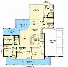 southernliving house plans graceful southern house plan 68426vr architectural