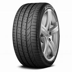 Pirelli 174 P Zero Tires