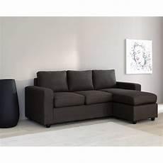 divani angolari divano angolari componibile grigio 3 posti jules maisons