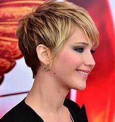 short pixie haircuts 2014 2015 short hairstyles 2018 2019 most popular short hairstyles
