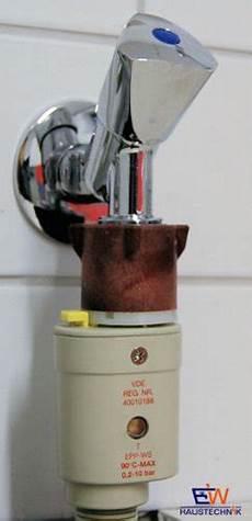 aquastop schlauch anschließen aquastop sicherheits zulaufschlauch in 1 50 m wasch