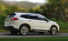 2019 subaru outback photos 2019 subaru outback review features engine redesign