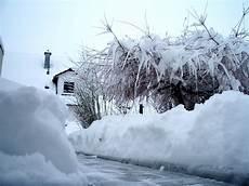 Warum Ist Schnee Wei 223 Und Nicht Durchsichtig