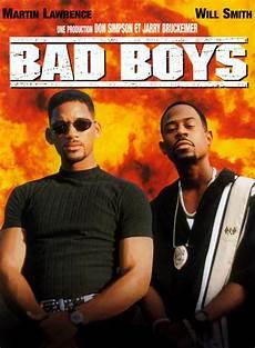 bad boys bad boys 1995 cinemorgue wiki fandom powered by wikia