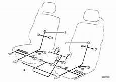 2012 tacoma seat wiring diagram bmw 850csi wiring set seat 61128367216 bmw northwest tacoma wa