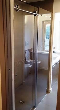 box doccia su misura roma box doccia in vetro temperato vetroexpert roma