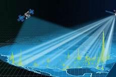 viasat 3 satellite internet 224 100 mbit s par satellite c est pour bient 244 t