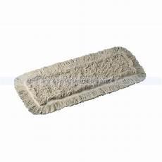 Vileda Wischmop Baumwolle - wischmop aus baumwolle vileda combispeed contract mop 40 cm