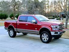 Build Ford F150 2018 ford f 150 king ranch build ford f150 forum