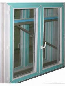 fenetre pvc vitrage fenetre pvc blanc vitrage hauteur 135x100 largeur