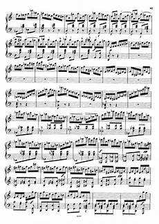perpetuum mobile in c major op 119 free sheet music by mendelssohn pianoshelf