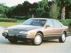 blue book value used cars 2001 cadillac seville lane departure warning 1993 cadillac seville sedan 4d used car prices kelley blue book