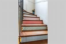 relooker re escalier bois 102544 comment r 233 nover un escalier en bois les 233 224 suivre