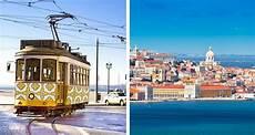 Location Cing Car Lisbonne Particulier Le Sp 233 Cialiste