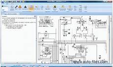 volvo prosis 2011 construction equipment parts repair spare parts catalog repair manual
