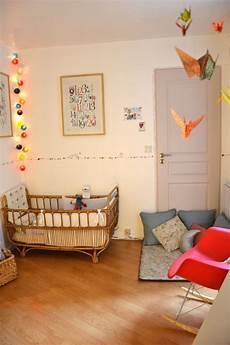 chambre bébé vintage relooking et d 233 coration 2017 2018 d 233 coration chambre