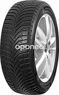 Buy Hankook Winter I Cept Rs2 W452 Tyres 187 Free Delivery