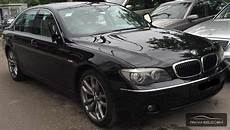automobile air conditioning repair 2007 bmw 7 series auto manual bmw 7 series 730d 2007 for sale in islamabad pakwheels