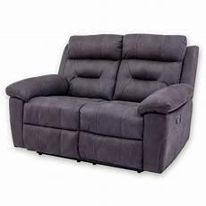 2er couch 2er sofa kinderzimmer caseconrad com