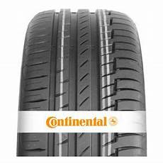 tyre continental 205 55 r16 91v premiumcontact 6