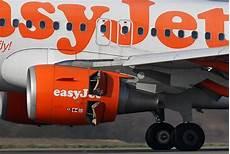 Easyjet Flug Stornieren - easyjet muss bei stornierung steuern und geb 252 hren