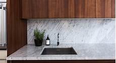 la fabrique 224 d 233 co evier de cuisine marbre bois