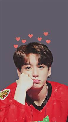 17 Gambar Wallpaper Jungkook Joen Wallpaper